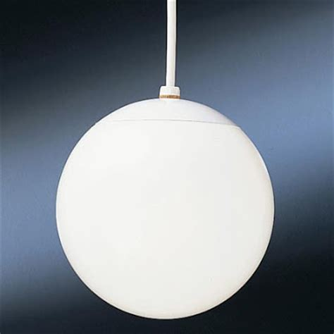 top landscape the ocilunam pendant light globe lighting