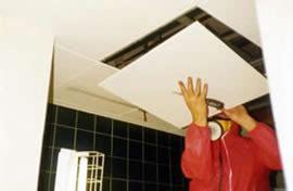 find asbestos asbestos insulating board aib