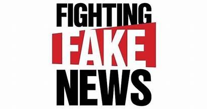 Police National Fake Association Story