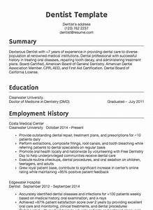 bsn resume sample dental assistant resume sample resume com
