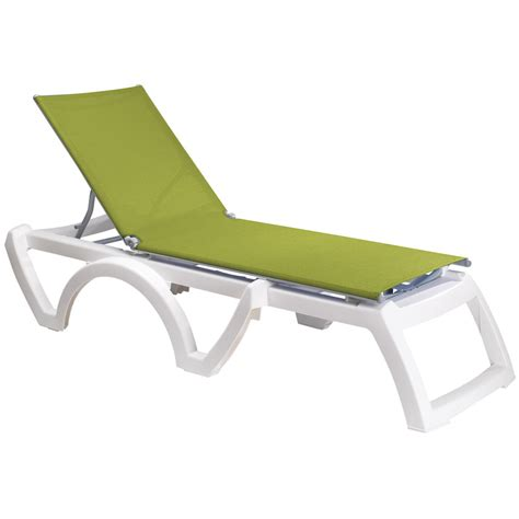 chaises grosfillex grosfillex chaise lounge chairs
