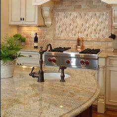 how to replace kitchen backsplash tile backsplash ideas for the range cooking 7345