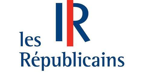 bureau nicolas sarkozy nouveau nom de l 39 ump officiel les républicains