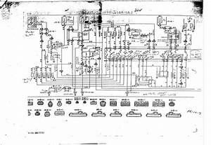 To Aw11 Mr2 Tsm Wiring Diagram  U914d U7dda U56f3 Aw10 Meter Hl J  B No3