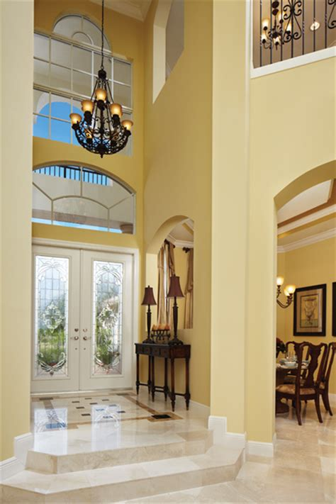 casabella  windermere  dalenna home design