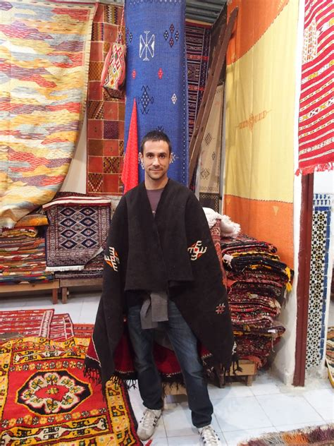tappeto berbero tappeto berbero antico bianco marocco