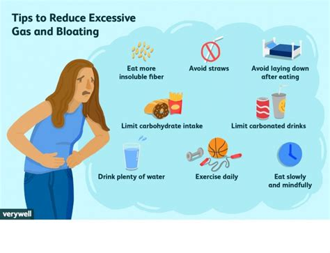 stomach bloating tips   local gut health expert