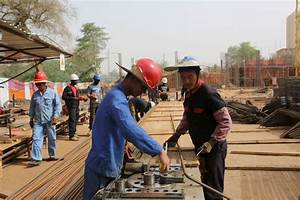 Ghana Resident: Why Does China Send Workers To Africa When ...