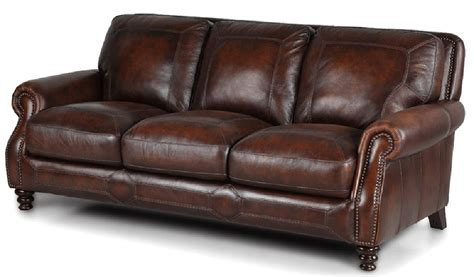 best leather polish for sofas best leather cleaner for sofas best leather furniture