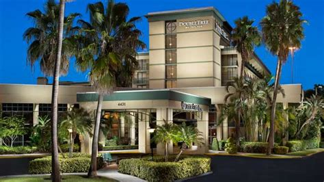 doubletree palm gardens doubletree by palm gardens shamin hotels
