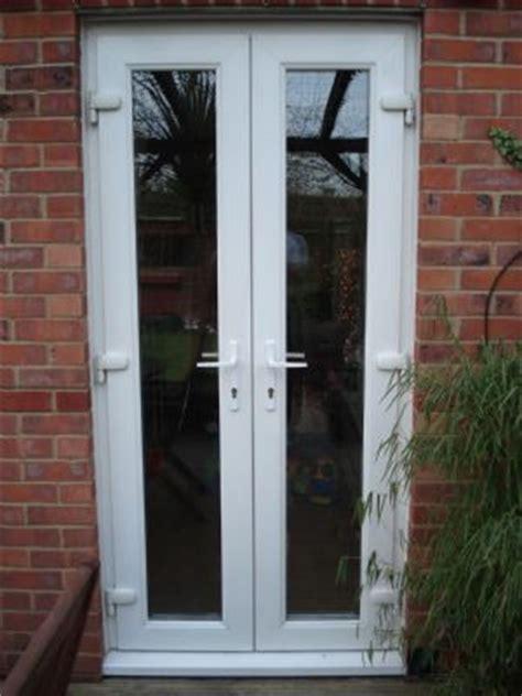 narrow exterior doors doors exterior narrow doors exterior