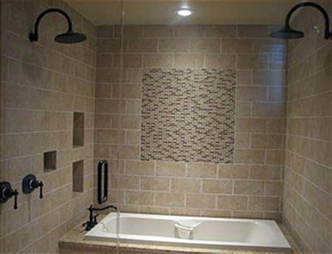bathroom ideas shower diseño y planificación galería de fotos de baños que inspiran