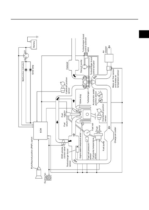 nissan primera p12 manual part 209