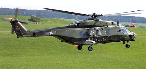 Scale Model News: BIN LADEN RAID STEALTH HELICOPTER ...