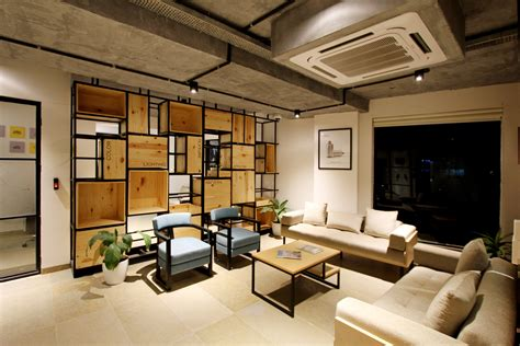 enhance  living room interior design ideas perfect