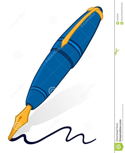 drawing clipart  pencil   color drawing clipart