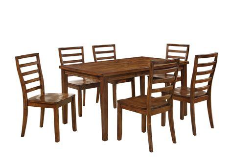 barrington  piece dining set shop