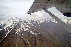 Khorog To Dushanbe  An Epic Flight Through The Pamir
