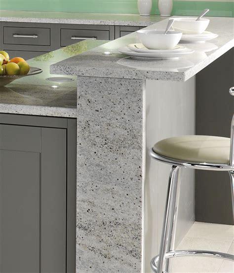 marble kitchen accessories innovative kitchen worktops restyle your kitchen 4006