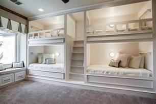 spare bedroom ideas spare bedroom ideas photos and wylielauderhouse com