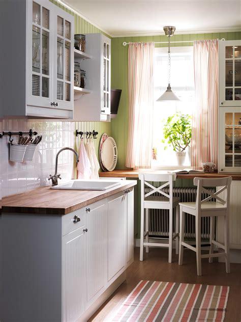 Ikea Küche by K 252 Che F 252 R Jeden Geschmack Stil G 252 Nstig Kaufen кухня