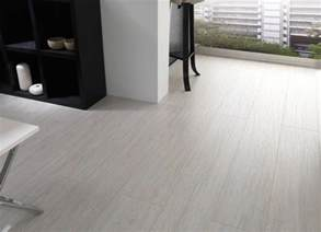 Maple Hardwood Flooring Pros And Cons by Gray Laminate Flooring For Any Interior Design Best
