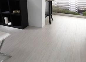 Best Bathroom Vanities Brands by Gray Tone Laminate Flooring Best Laminate Amp Flooring Ideas