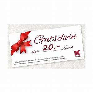 Dm Gutschein Wert : geschenk gutschein im wert von 20 eur gr enspezialist m nnermode ~ Orissabook.com Haus und Dekorationen