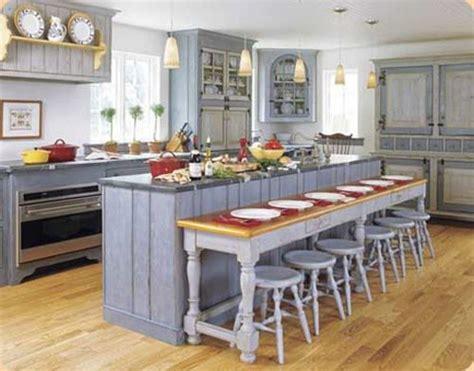 kitchen island breakfast bar designs kitchen island breakfast bar salisbury kitchens
