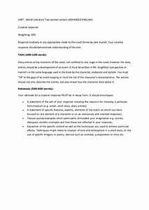 Research Paper Essay Format Antigone Persuasive Essay Prompts Pdf Essay About Healthy Diet also English Essay Examples Antigone Essay Prompts Roald Dahl Writing Paper Macbeth Ap Essay  Topics For High School Essays
