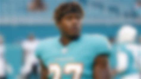 A.J. Bouye Stats, News & Video - CB | NFL.com