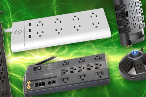 surge protector electrical university place protectors suppressor techhive washington tech buying advice services hub