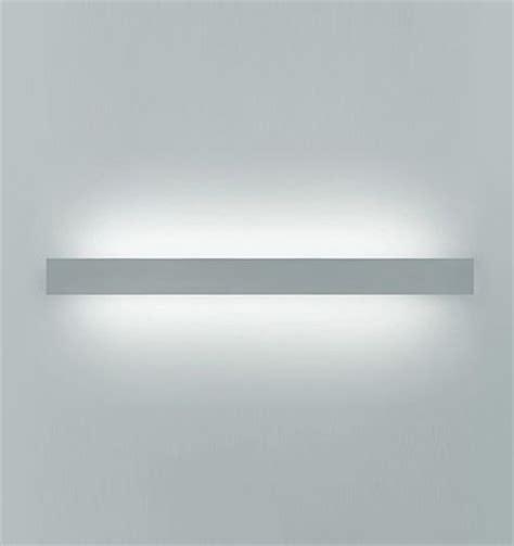 minimalist linear wall light conceptual pinterest