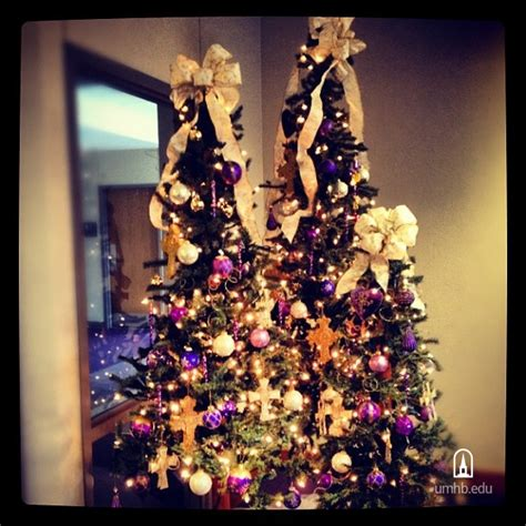 purple and gold top for tree 39 best purple and gold decorations images on diy decorations