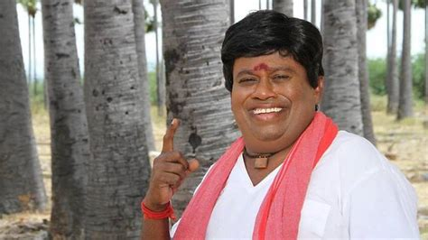 SBS Language | Comedian Senthil in Sydney!