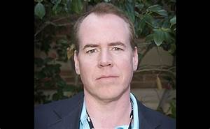'American Psycho' Author Bret Easton Ellis To Direct First ...