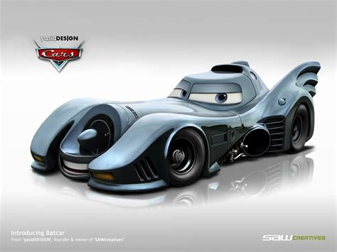 The Iron Giant Wallpaper Disney Cars Wallpapers Free Download