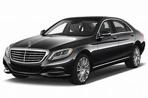 Mercedes Classe S 2016 : 2016 mercedes benz s class plug in reviews and rating motor trend canada ~ Dode.kayakingforconservation.com Idées de Décoration