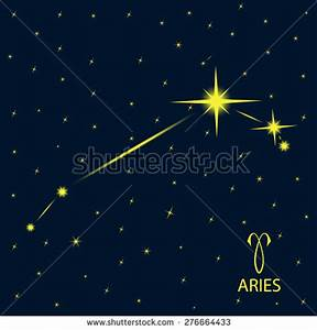 Stock Images similar to ID 97887464 - horoscope star sign ...
