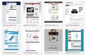ebay ad template - ebay ad template gro html f r ebay vorlage ideen entry