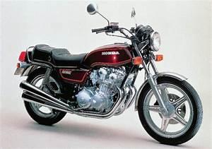 Honda Cb 750 Four : honda cb 750 four kz specs 1977 1978 autoevolution ~ Jslefanu.com Haus und Dekorationen