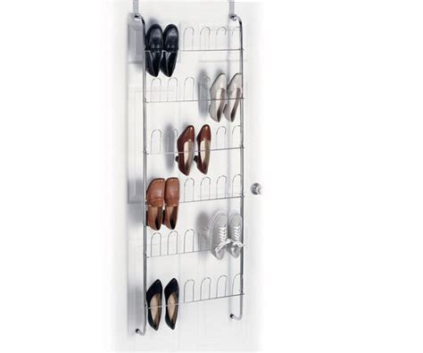 vertical shoe rack vertical shoe shelf interesting ideas for home