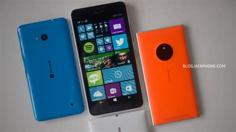 clash royale lumia 640 xl apktodownload