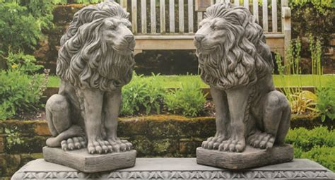 cheap garden statues cheap garden statues popular cheap garden statues buy