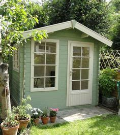 1000 images about shed colour ideas on