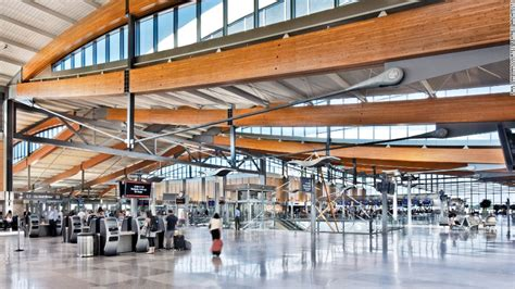 beautiful airports   world cnncom