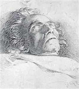 Vienne - Beethoven's graves - Ludwig van Beethoven's Website