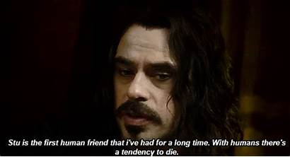 Shadows Quotes Funny Shadow Jemaine Clement Movies