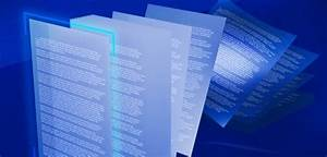 dcs are one of the largest rese With document digitization