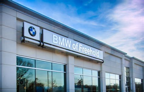 Bmw Of New Jersey by Bmw Of Freehold Freehold New Jersey Nj Localdatabase